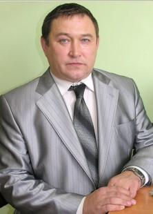 Сороковых В.В.